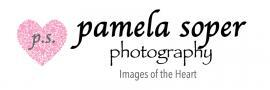 Pamela Soper Photography